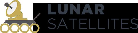 Lunar Satellites